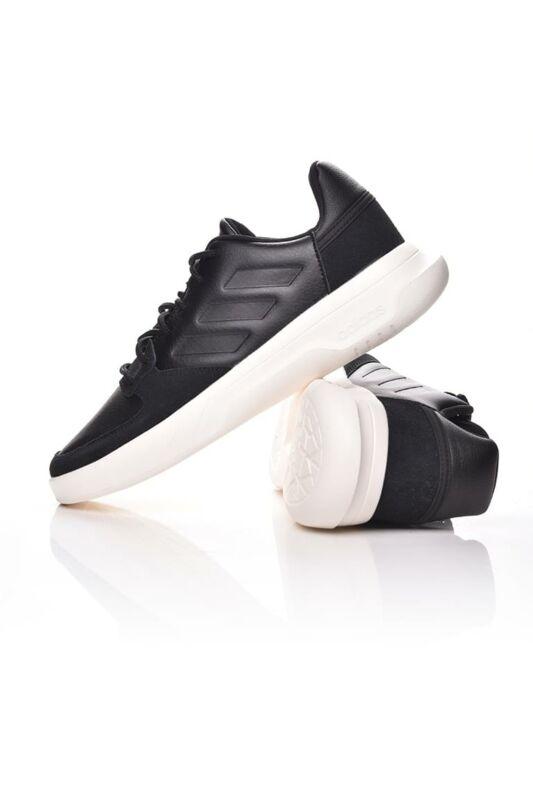 Adidas PERFORMANCE Férfi Kosárlabda cipő, fekete FUSION FLOW, EE7336