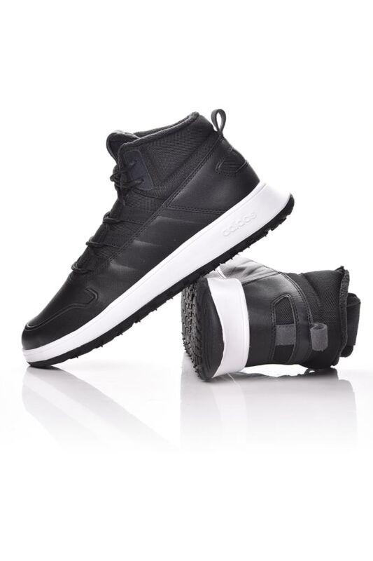 Adidas PERFORMANCE Férfi Utcai cipö, fekete FUSION STORM WTR, EE9709