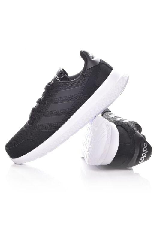 Adidas PERFORMANCE Női Utcai cipő, fekete ARCHIVO, EE9893