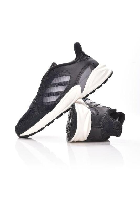 Adidas PERFORMANCE Női Utcai cipö, fekete 90s VALASION, EE9906