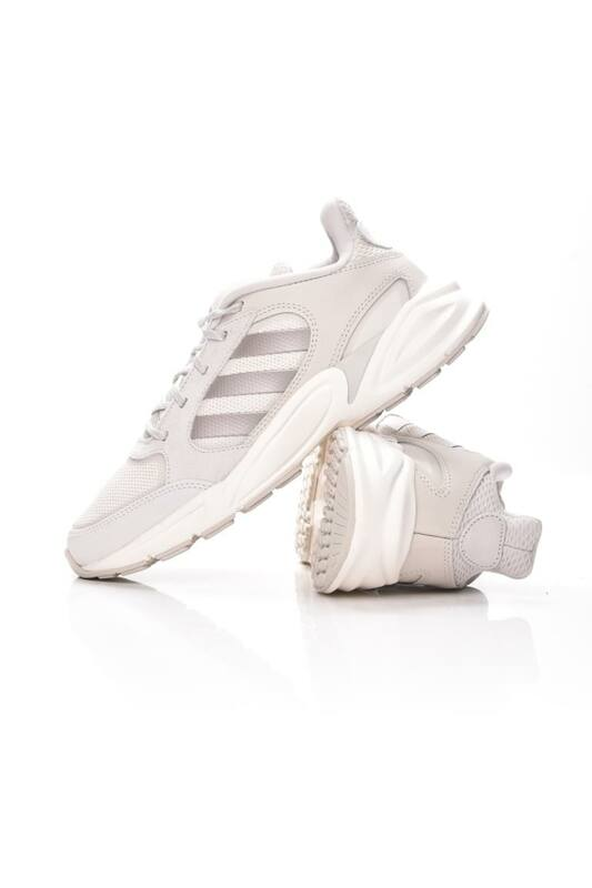 Adidas PERFORMANCE Női Utcai cipő, bézs 90s VALASION, EE9908