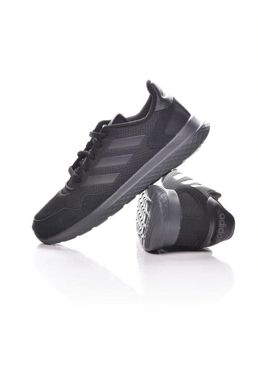 Adidas PERFORMANCE Férfi Utcai cipö, fekete ARCHIVO, EF0416