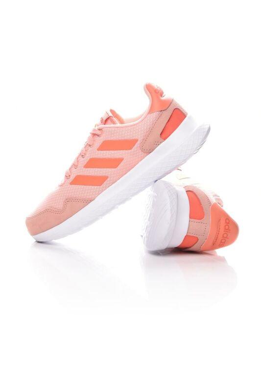 Adidas PERFORMANCE Női Utcai cipő, narancssárga ARCHIVO, EF0446