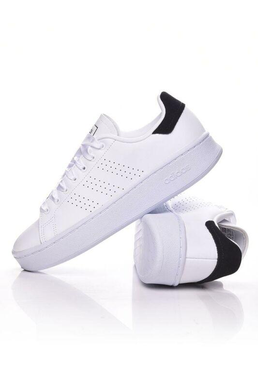Adidas PERFORMANCE Női Utcai cipő, fehér ADVANTAGE BOLD, EF1034