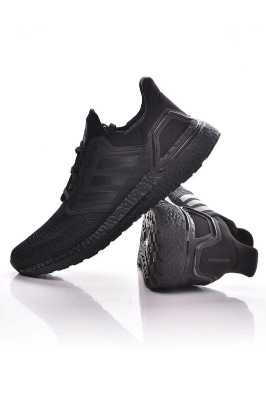 Adidas PERFORMANCE Férfi Futó cipő, Fekete ULTRABOOST 20, EG0691