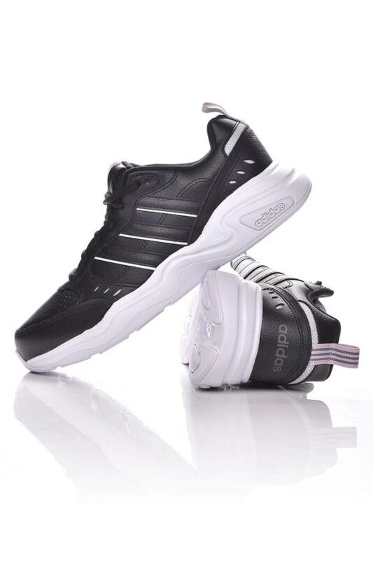 Adidas PERFORMANCE Női Training cipő, fekete STRUTTER, EG2688