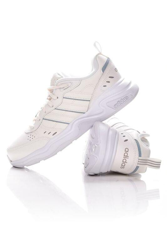 Adidas PERFORMANCE Női Training cipő, fehér STRUTTER, EG2692