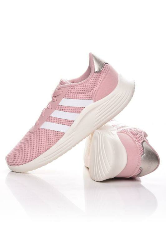 Adidas PERFORMANCE Női Futó cipő, rózsaszín LITE RACER 2.0, EG3287