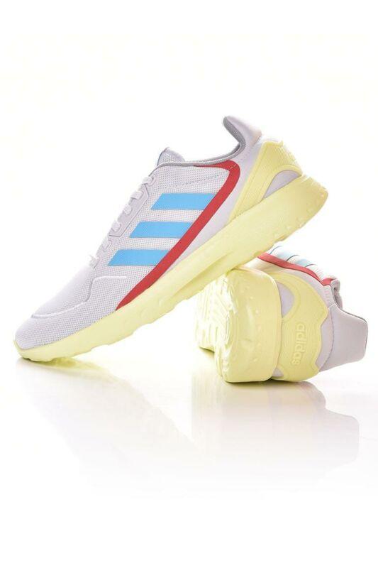 Adidas PERFORMANCE Férfi Utcai cipő, Fehér NEBZED, EG3691