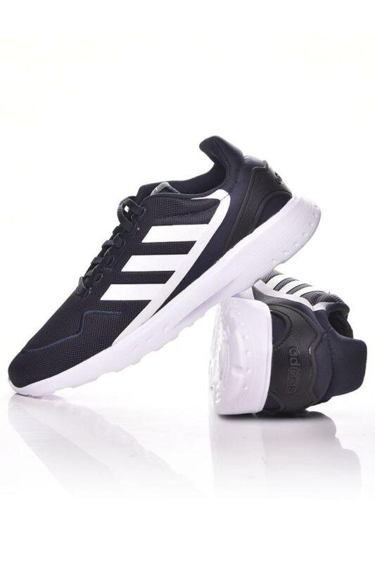 Adidas PERFORMANCE Férfi Utcai cipő, kék NEBZED, EG3694