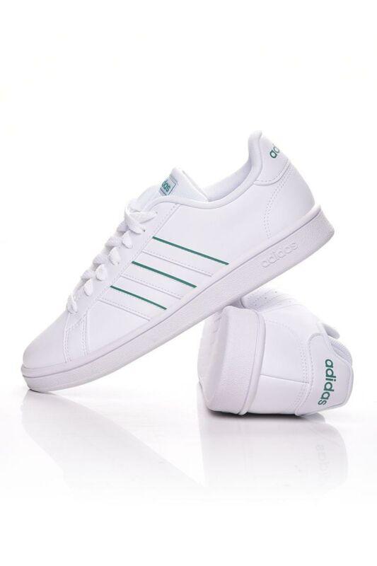 Adidas NEO Unisex Utcai cipő, fehér GRAND COURT BA, EG3755