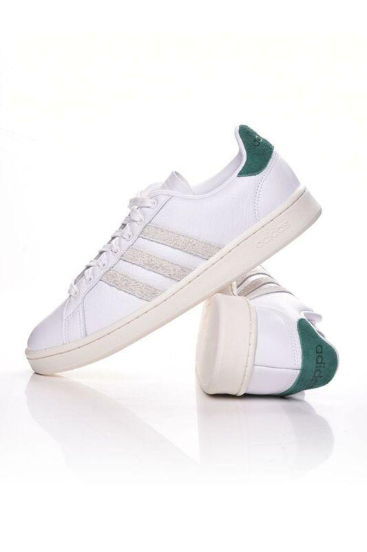 Adidas NEO Férfi Utcai cipő, fehér GRAND COURT, EG7890