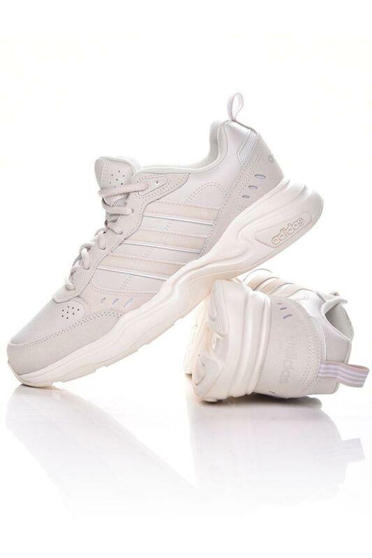 Adidas PERFORMANCE Férfi Training cipő, fehér STRUTTER, EG8006