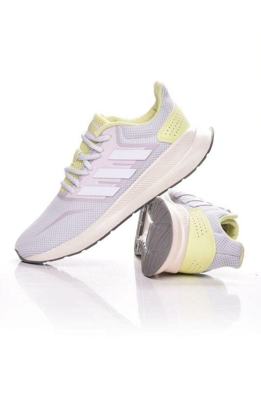 Adidas PERFORMANCE Női Futó cipő, fekete RUNFALCON, EG8622