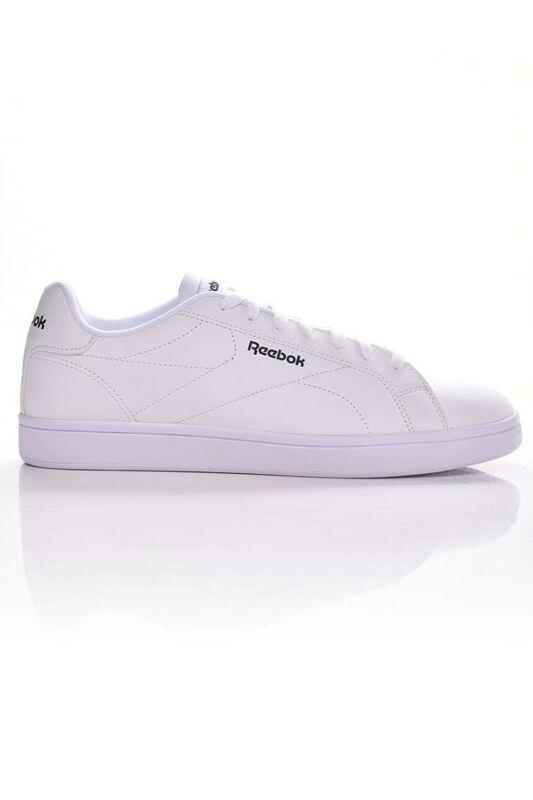 Reebok Férfi Utcai cipő, Fehér REEBOK ROYAL COMPLE, EG9415
