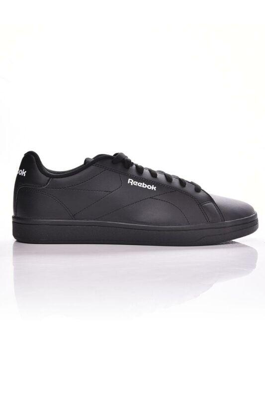 Reebok Férfi Utcai cipő, Fekete REEBOK ROYAL COMPLE, EG9417