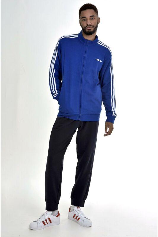 Adidas PERFORMANCE Férfi Jogging set, Kék MTS CO RELAX, EI5568
