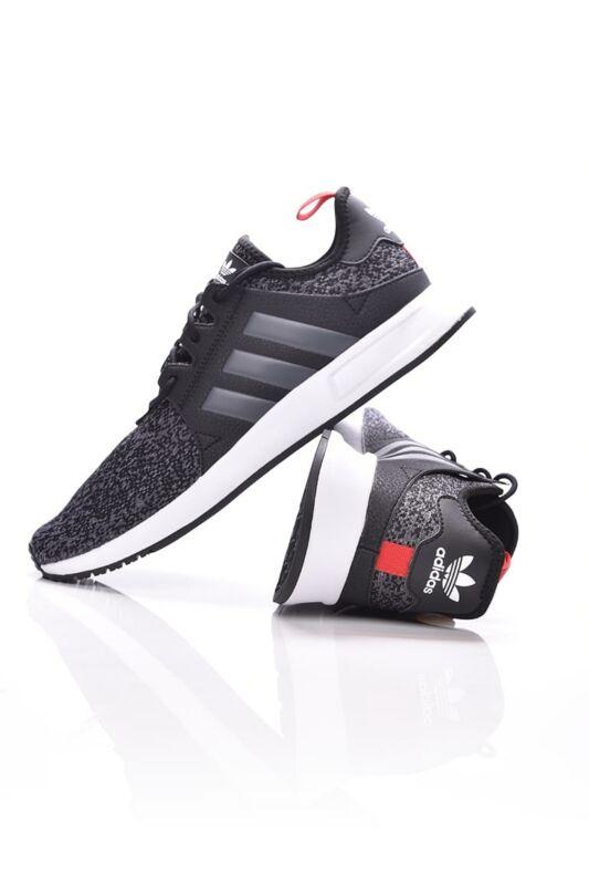 Adidas ORIGINALS Férfi Utcai cipő, Szürke X_PLR, F33900