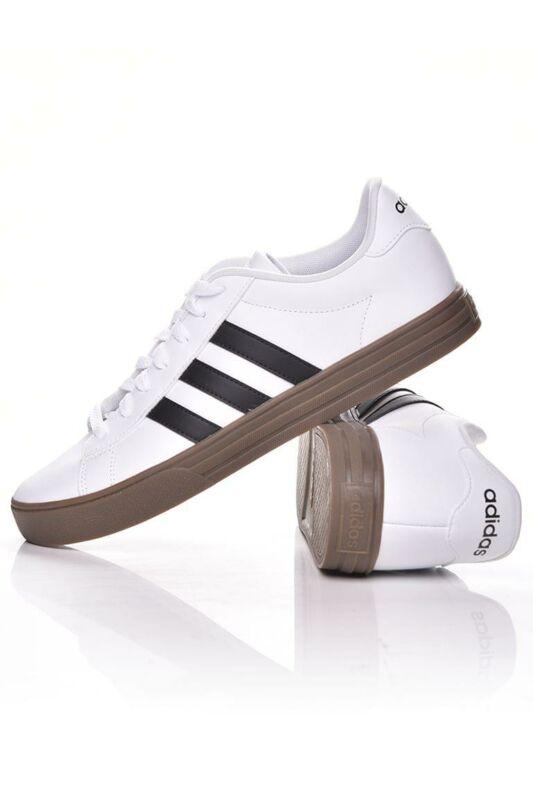 Adidas NEO Férfi Utcai cipő, fehér DAILY 2.0, F34469