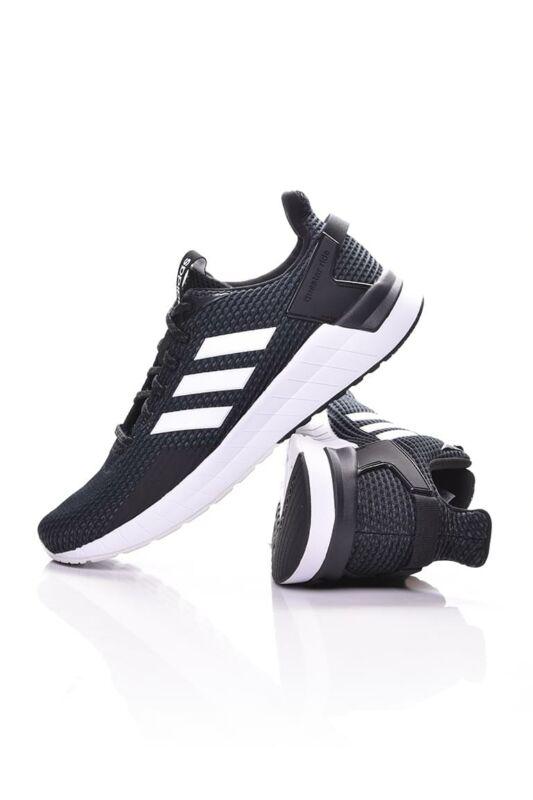 Adidas PERFORMANCE Férfi Futó cipő, fekete QUESTAR RIDE, F34983
