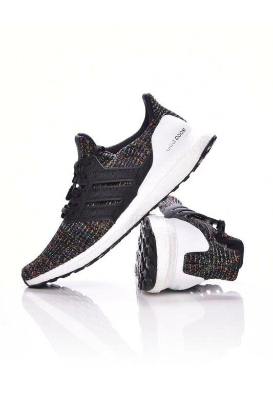 Adidas PERFORMANCE Férfi Futó cipő, fekete UltraBOOST, F35232