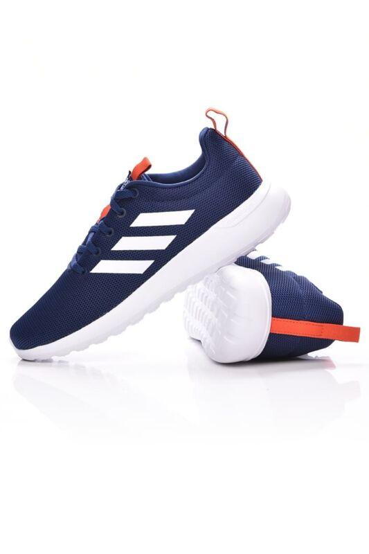 Adidas NEO Kamasz fiú Utcai cipő, Kék LITE RACER CLN K, F35441