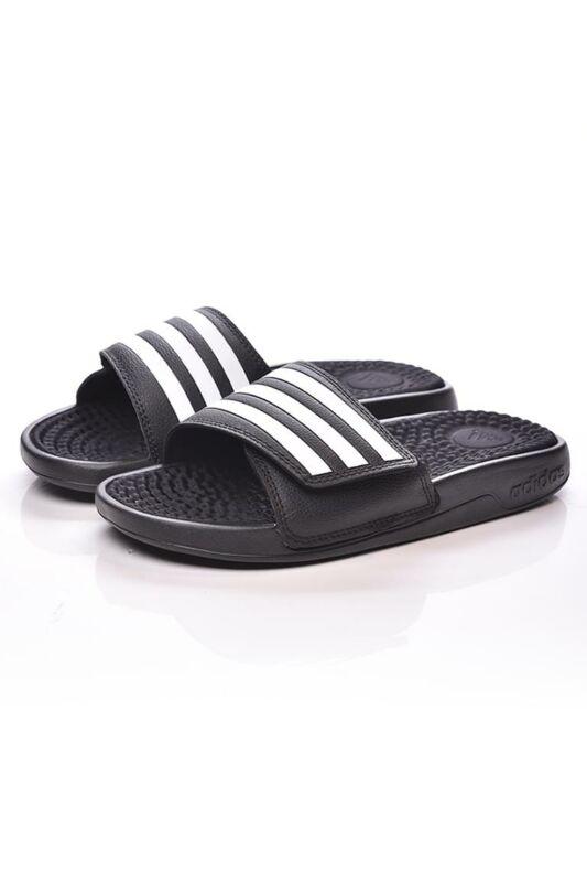Adidas PERFORMANCE Női Strandpapucs, fekete ADISSAGE TND, F35565