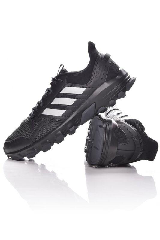 Adidas PERFORMANCE Férfi Futó cipő, fekete ROCKADIA TRAIL, F35860
