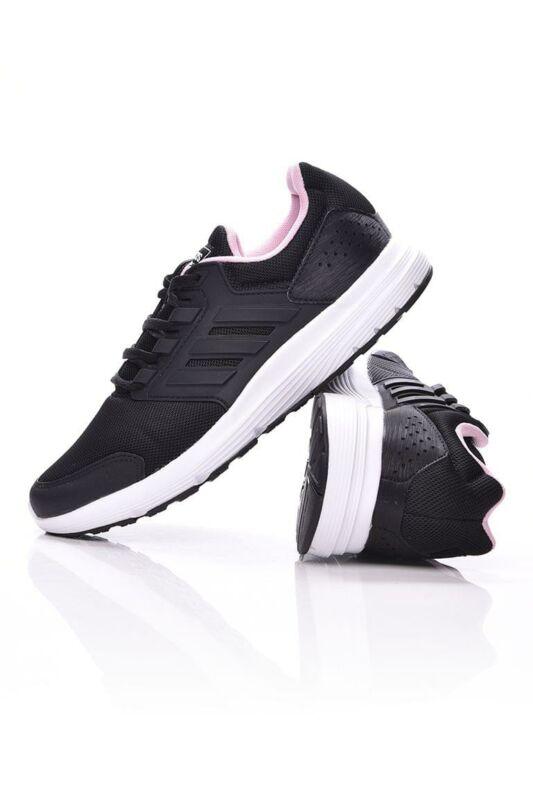 Adidas PERFORMANCE Női Futó cipő, fekete GALAXY 4, F36183