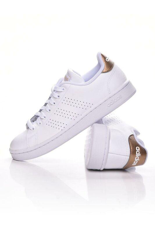 Adidas NEO Női Utcai cipő, fehér ADVANTAGE, F36223