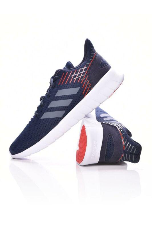 Adidas PERFORMANCE Férfi Futó cipő, kék ASWEERUN, F36334