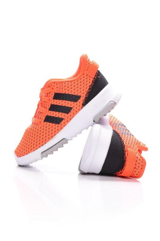 Adidas PERFORMANCE Bébi fiú Utcai cipő, Sárga RACER TR INF, F36451