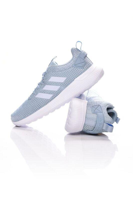 Adidas PERFORMANCE Női Utcai cipő, világoszöld LITE RACER CLIMACOO, F36757
