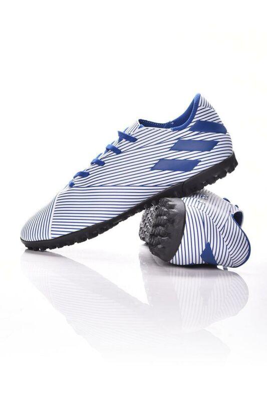 Adidas PERFORMANCE Férfi Foci cipő, kék NEMEZIZ 19.4 TF, FV3315