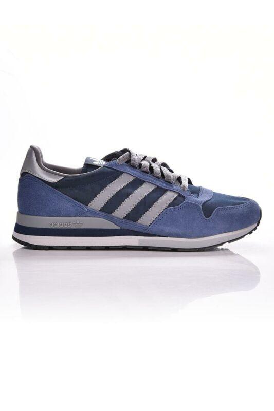 Adidas ORIGINALS Férfi Utcai cipő, Kék ZX 500, FW2812