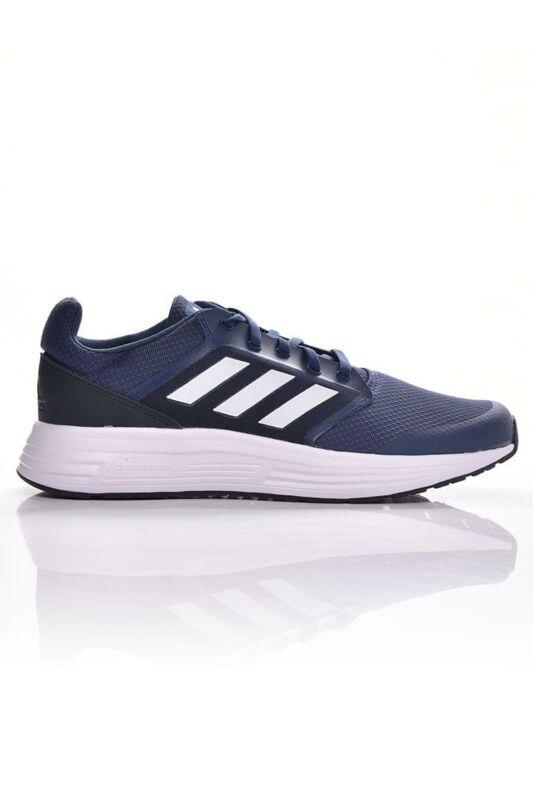 Adidas PERFORMANCE Férfi Futó cipő, Kék GALAXY 5, FW5705