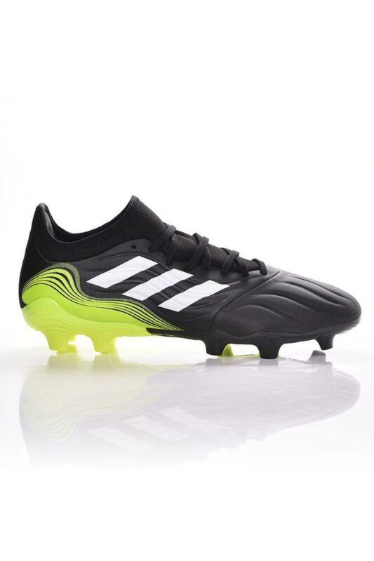 Adidas PERFORMANCE Férfi Foci cipő, Fekete COPA SENSE.3 FG, FW6514