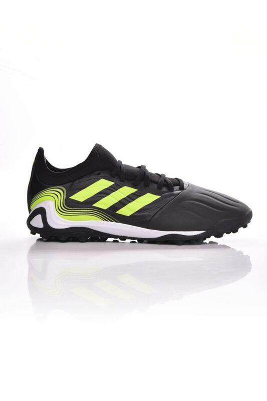 Adidas PERFORMANCE Férfi Foci cipő, Fekete COPA SENSE.3 TF, FW6529