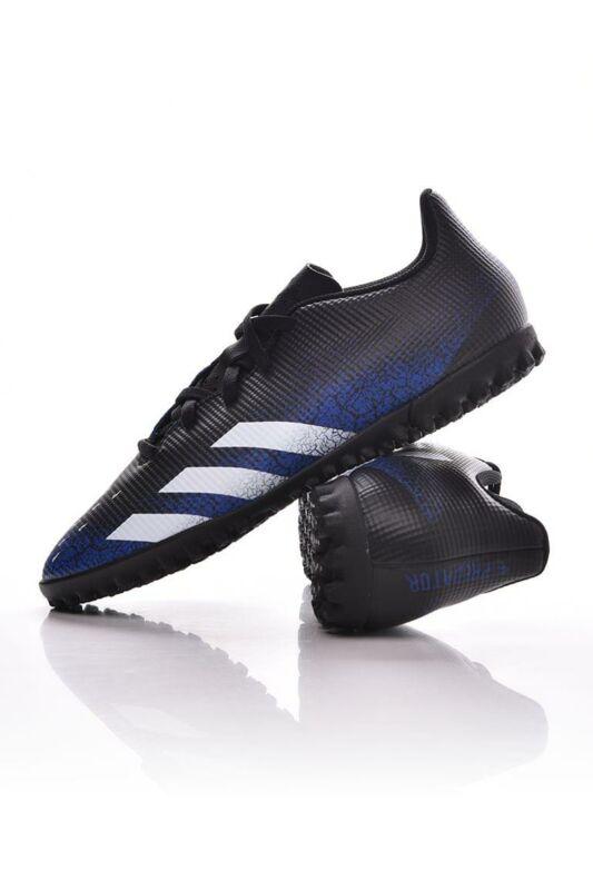 Adidas PERFORMANCE Férfi Foci cipő, Fekete PREDATOR FREAK .4 TF, FY0634