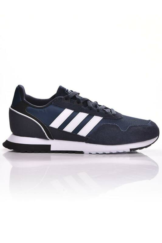 Adidas PERFORMANCE Férfi Utcai cipő, Kék 8K 2020, FY8039
