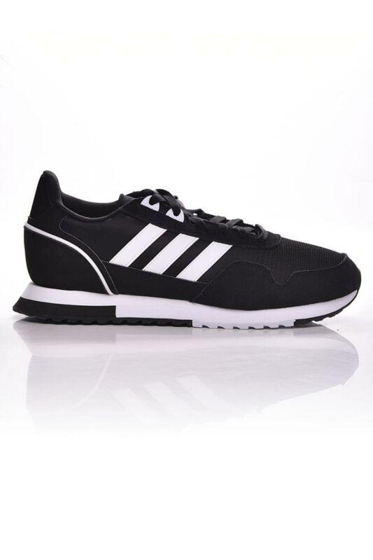 Adidas PERFORMANCE Férfi Utcai cipő, Fekete 8K 2020, FY8040