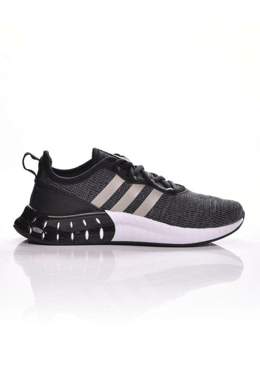 Adidas PERFORMANCE Női Futó cipő, Szürke KAPTIR SUPER, FZ2785