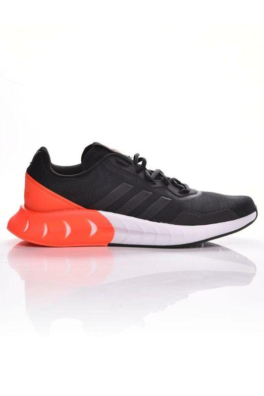 Adidas PERFORMANCE Férfi Futó cipő, Kék KAPTIR SUPER, FZ2869