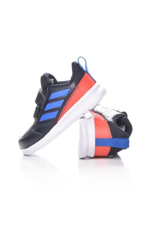 Adidas PERFORMANCE Bébi fiú Utcai cipő, Kék AltaRun CF I, G27279