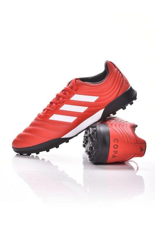 Adidas PERFORMANCE Férfi Foci cipő, Piros COPA 20.3 TF, G28545