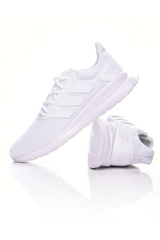 Adidas PERFORMANCE Férfi Futó cipő, Fehér RUNFALCON, G28971