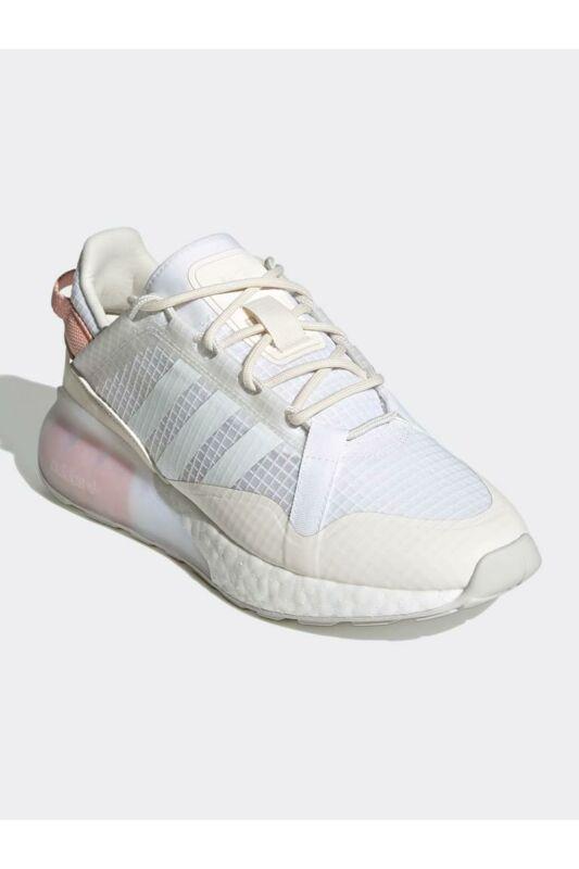 Adidas ORIGINALS Női Utcai cipő, Fehér ZX 2K BOOST, G55514
