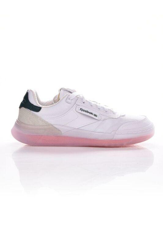 Reebok Női Utcai cipő, Fehér CLUB C LEGACY, G55899