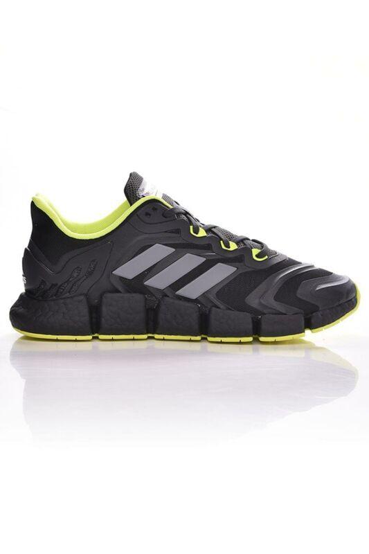 Adidas PERFORMANCE Férfi Futó cipő, Fekete CLIMACOOL VENTO, H67641