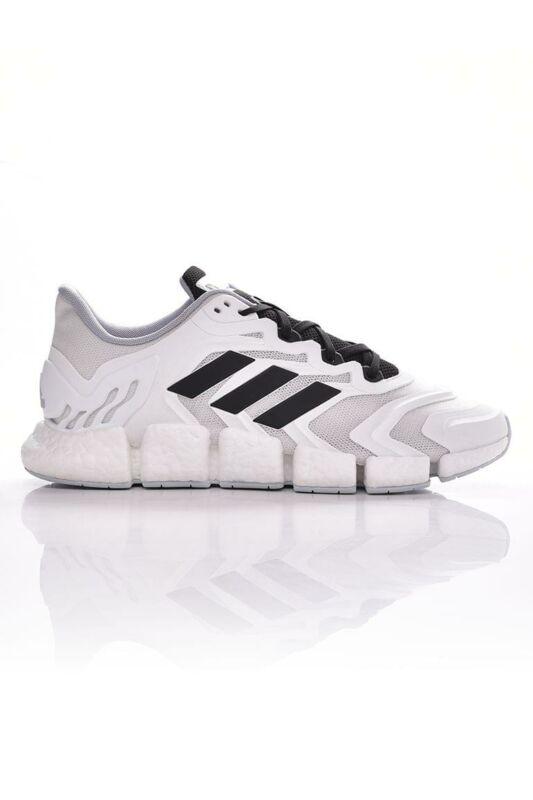 Adidas PERFORMANCE Férfi Futó cipő, Fehér CLIMACOOL VENTO, H67643